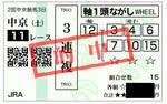 第44回金鯱賞